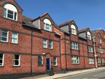 Thumbnail to rent in 3 Hunters Walk, Canal Street, Chester