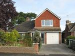 Thumbnail for sale in Oakleigh Road, Bexhill-On-Sea