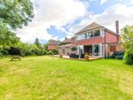 Thumbnail to rent in Colewood Drive, Higham, Kent