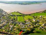 Thumbnail for sale in Burgmanns Hill, Lympstone, Devon