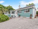 Thumbnail to rent in Ashton, Helston, Cornwall