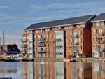 Thumbnail to rent in South Point, The Docks, Gloucester