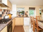 Thumbnail to rent in Annesley Avenue, London