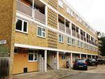 Thumbnail to rent in Sedgewick House, Limpsfield Avenue, Southfields