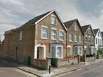 Thumbnail to rent in Baronet Road, London