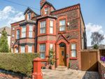 Thumbnail for sale in Marlborough Road, Tuebrook, Liverpool