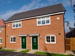 Thumbnail to rent in Millbank Close, Oldham