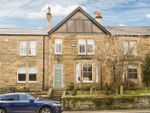 Thumbnail for sale in Osborne House, Stagshaw Road, Corbridge, Northumberland