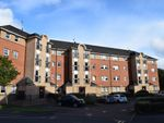 Thumbnail to rent in Pleasance Street, Shawlands, Glasgow