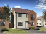 "Thumbnail to rent in ""The Chedworth"" at St. Catherine Road, Basingstoke"