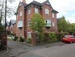 Thumbnail to rent in Lynton Grove, Timperley