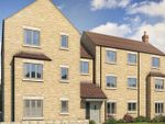 "Thumbnail to rent in ""Second Floor Apartment - P32"" at Todenham Road, Moreton-In-Marsh"