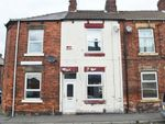 Thumbnail to rent in Goosebutt Street, Parkgate, Rotherham, South Yorkshire