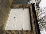 Thumbnail to rent in Rockells Palace, London/ Forest Hilll