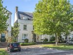Thumbnail for sale in Peverell Avenue East, Poundbury, Dorchester, Dorset