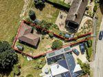 Thumbnail to rent in Kelmarsh Road, Arthingworth, Market Harborough