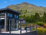 Thumbnail for sale in Arrochar
