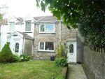 Thumbnail for sale in Talbot Terrace, Maesteg, Maesteg, Mid Glamorgan