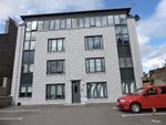 Thumbnail to rent in Maberly Street, City Centre, Aberdeen