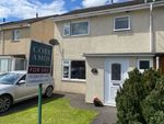 Thumbnail for sale in Mynd View, Craven Arms