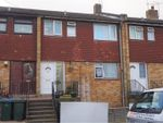 Thumbnail for sale in Alfred Road, Coventry