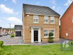 Thumbnail for sale in Biggs Grove Road, Cheshunt, Waltham Cross
