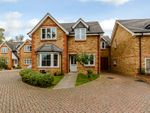 Thumbnail for sale in Fieldhurst Close, Addlestone