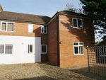 Thumbnail to rent in Wootton Road, Abingdon-On-Thames
