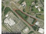 Thumbnail for sale in Land, 2, Cemetery Road, Brynmawr, Ebbw Vale, Blaenau Gwent