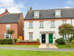 Thumbnail to rent in Freshman Way, Market Harborough
