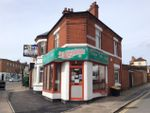 Thumbnail to rent in 112-114, Albany Road, Coventry