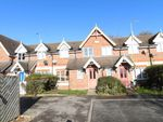 Thumbnail to rent in Huntington Place, Langley, Slough