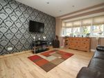 Thumbnail to rent in Douglas Road, Hornchurch