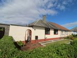 Thumbnail for sale in Blacklands Avenue, Kilwinning