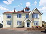 Thumbnail for sale in Highfield Gardens, Rustington, Littlehampton