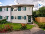 Thumbnail for sale in Cheviot Close, Banstead