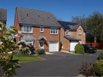 Thumbnail to rent in Byrnes Close, Penrith