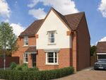 """Thumbnail to rent in """"Tibberton"""" at St. Lukes Road, Doseley, Telford"""