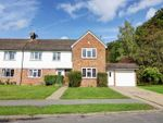 Thumbnail for sale in Claymoor Park, Booker, Marlow