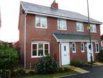 Property history Holmes Way, Wick, Littlehampton BN17