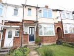 Thumbnail to rent in Preston Gardens, Luton