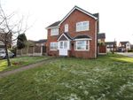 Thumbnail for sale in Litchborough Grove, Whiston, Prescot, Merseyside