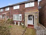 Thumbnail to rent in Oak Close, Thetford, Norfolk