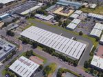 Thumbnail to rent in Eighth Avenue, Team Valley Trading Estate, Gateshead, Tyne And Wear