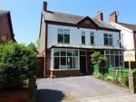 Thumbnail for sale in Lime Grove, Lytham St. Annes