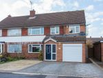 Thumbnail for sale in Hillfield Close, Downley, High Wycombe