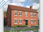 """Thumbnail to rent in """"The Montpellier"""" at Holden Close, Biddenham, Bedford"""