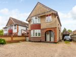 Thumbnail to rent in School Lane, Addlestone