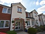 Thumbnail for sale in Pheasant Cour, Holtsmere Close, Garston Watford