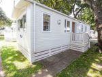 Thumbnail to rent in Mudeford, Christchurch, Dorset